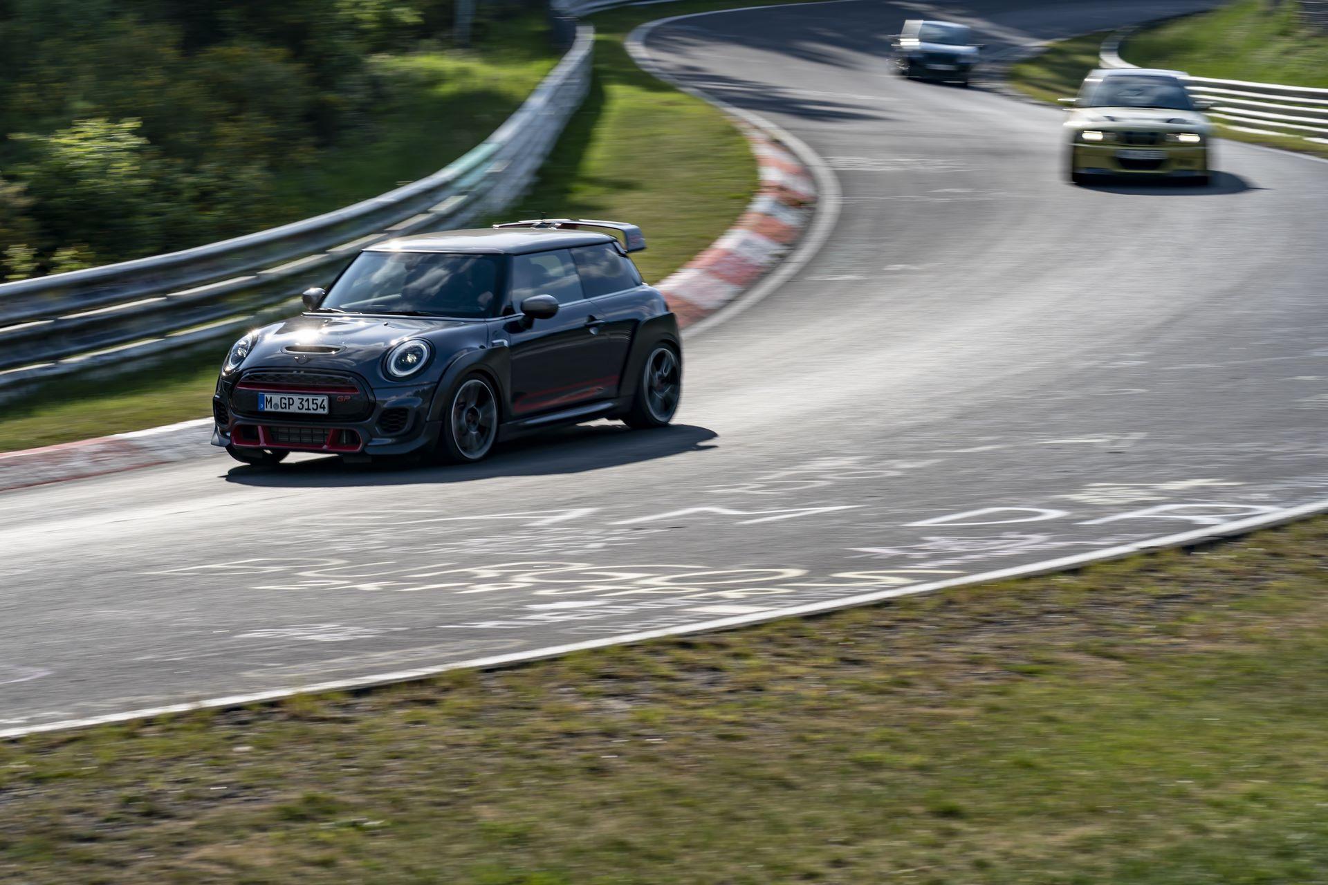 Mini-John-Cooper-Works-GP-Nurburgring-20