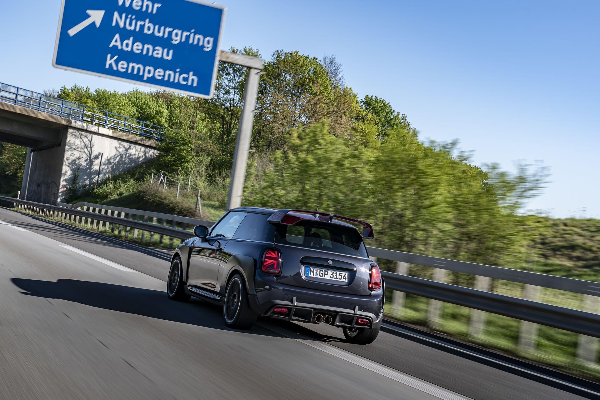 Mini-John-Cooper-Works-GP-Nurburgring-23