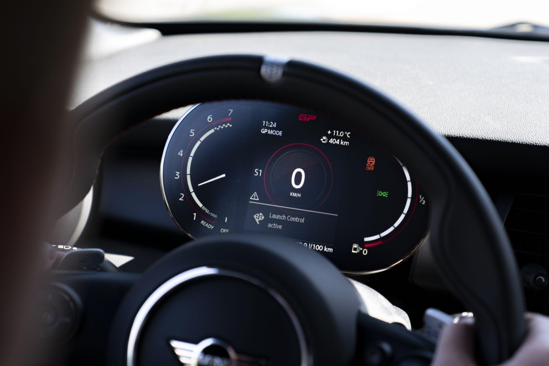 Mini-John-Cooper-Works-GP-Nurburgring-8