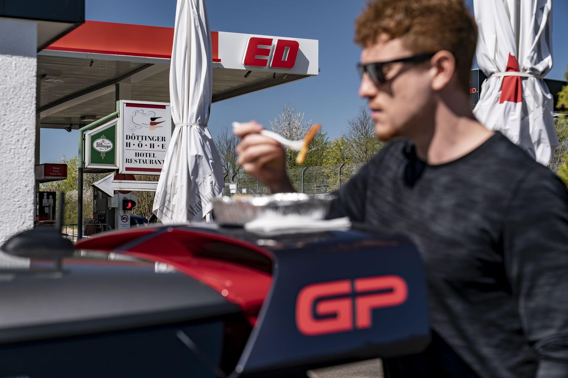 Mini-John-Cooper-Works-GP-Nurburgring-9