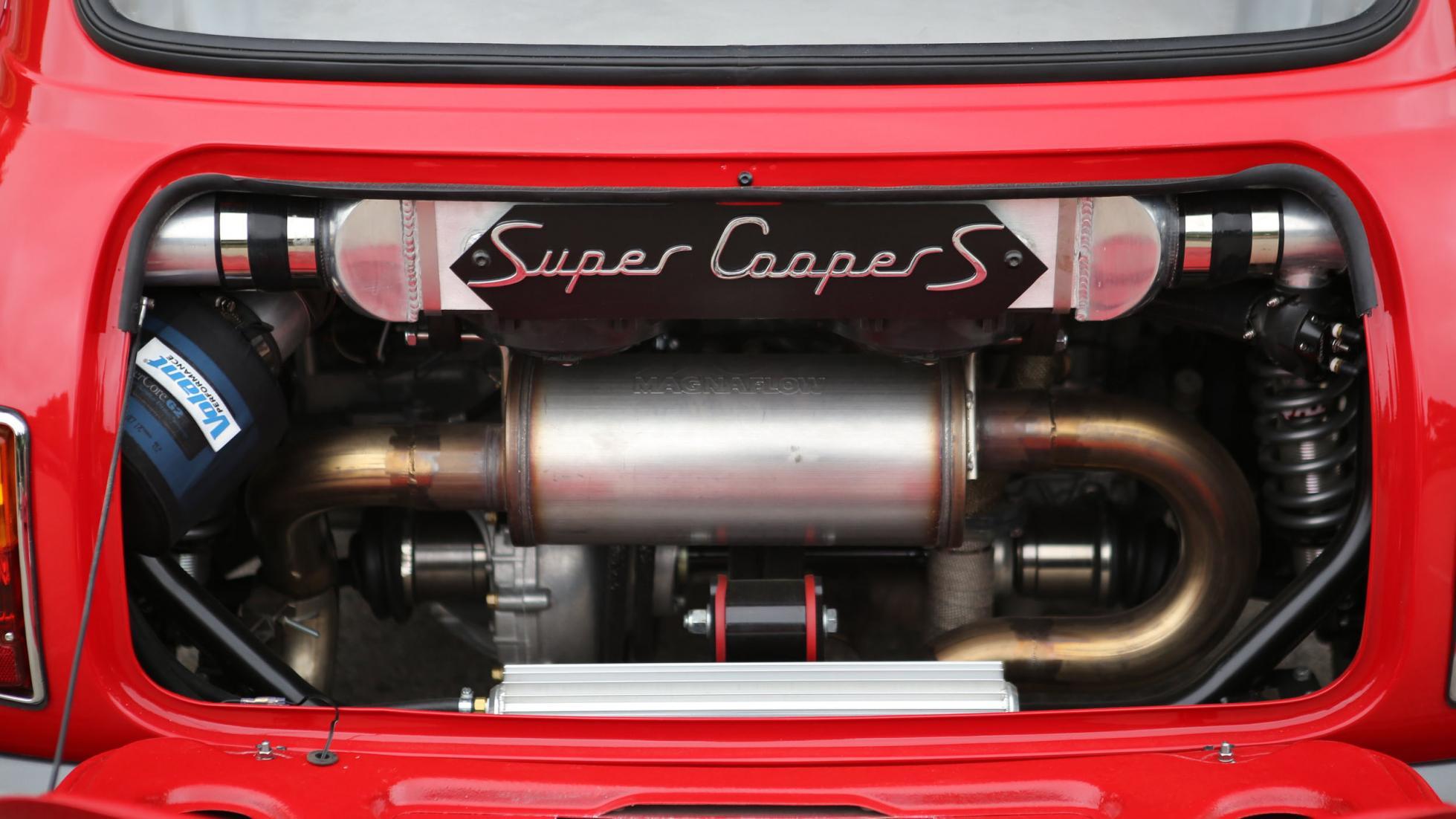 Mini_Super_Cooper_0003