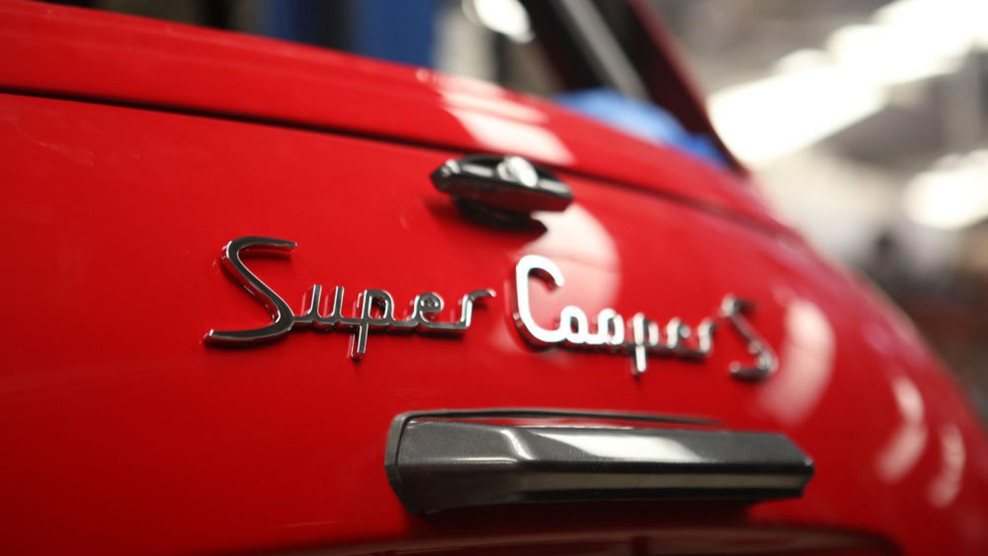 Mini_Super_Cooper_0007