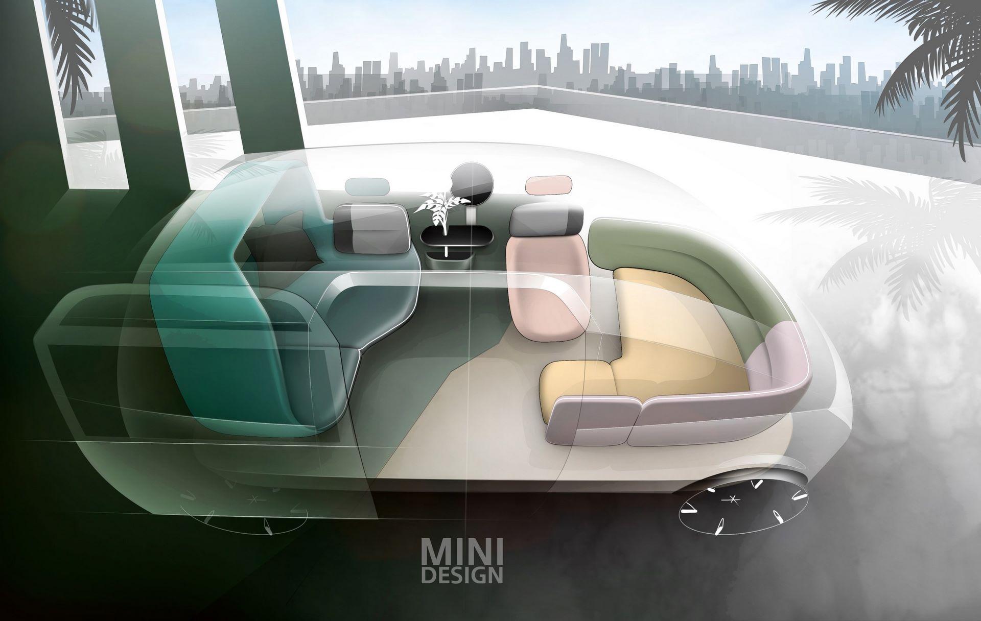 MINI-Vision-Urbanaut-103