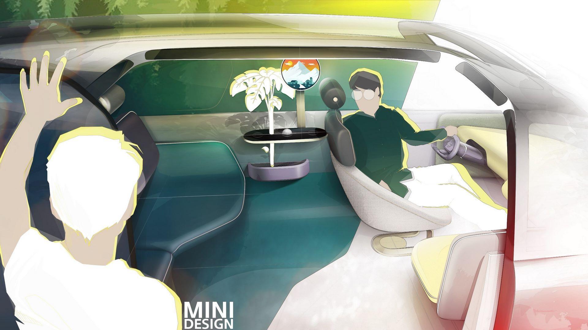 MINI-Vision-Urbanaut-108