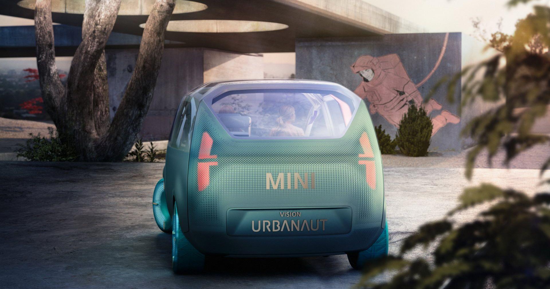 MINI-Vision-Urbanaut-21