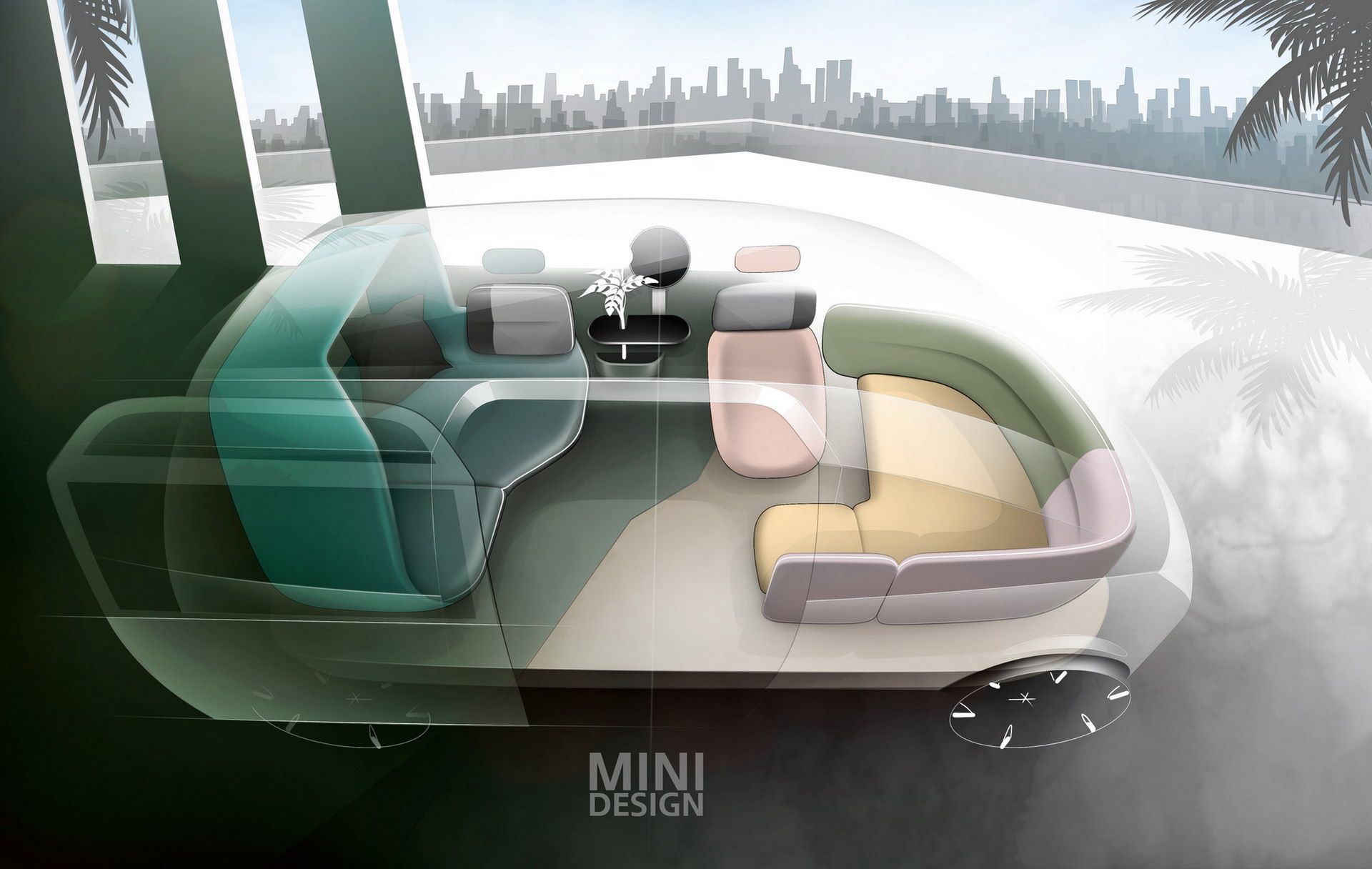 MINI-Vision-Urbanaut-33