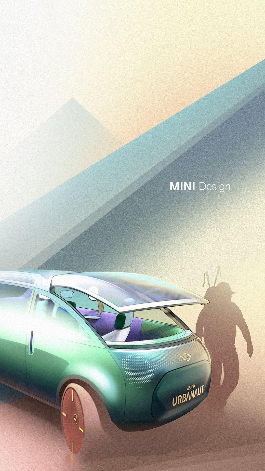 MINI-Vision-Urbanaut-43