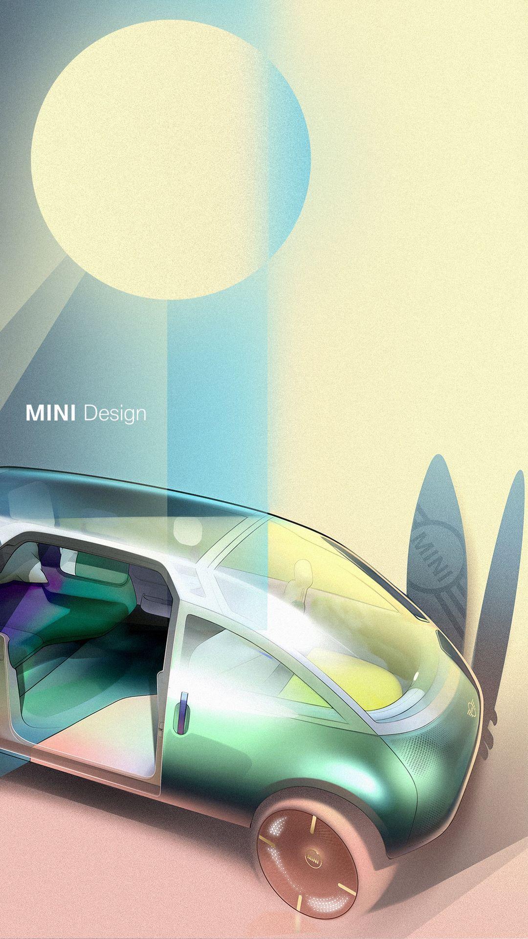 MINI-Vision-Urbanaut-44