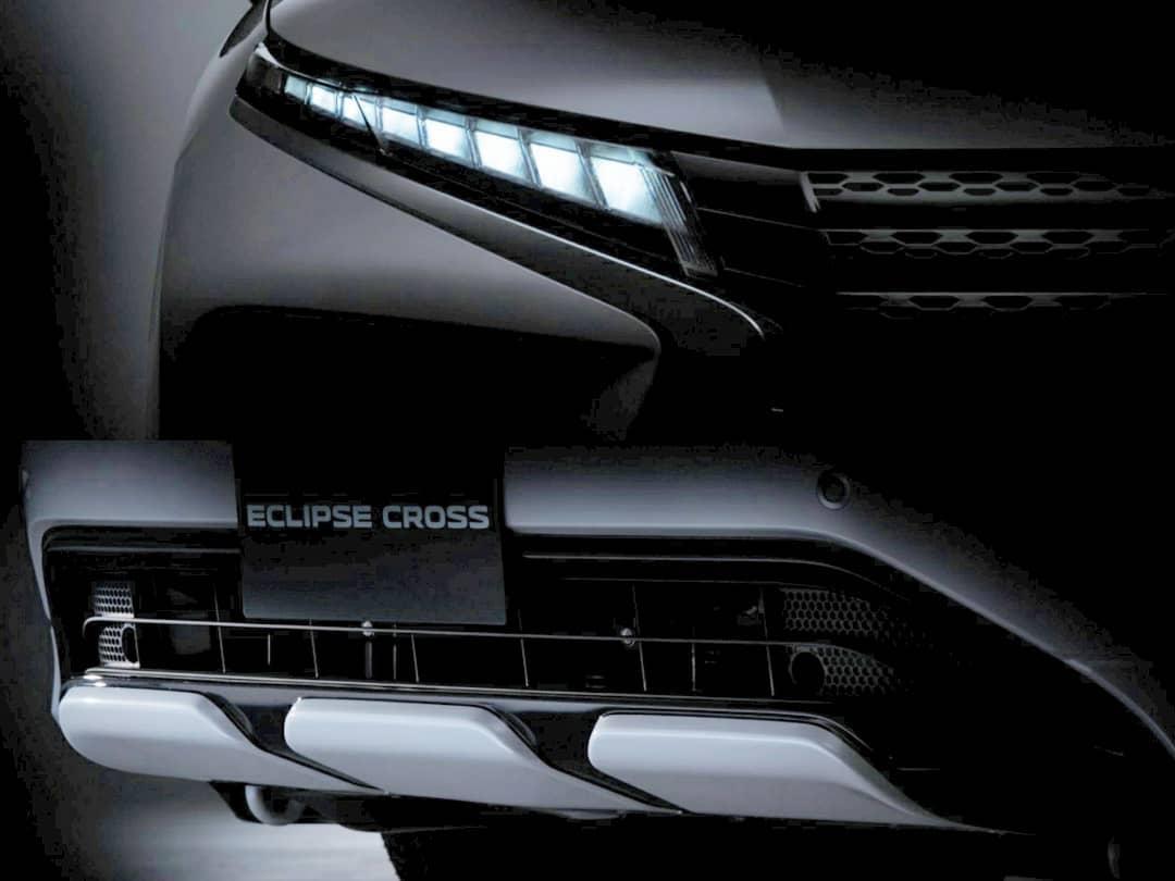Mitsubishi_Eclipse_Cross_faceliftleaked_0003