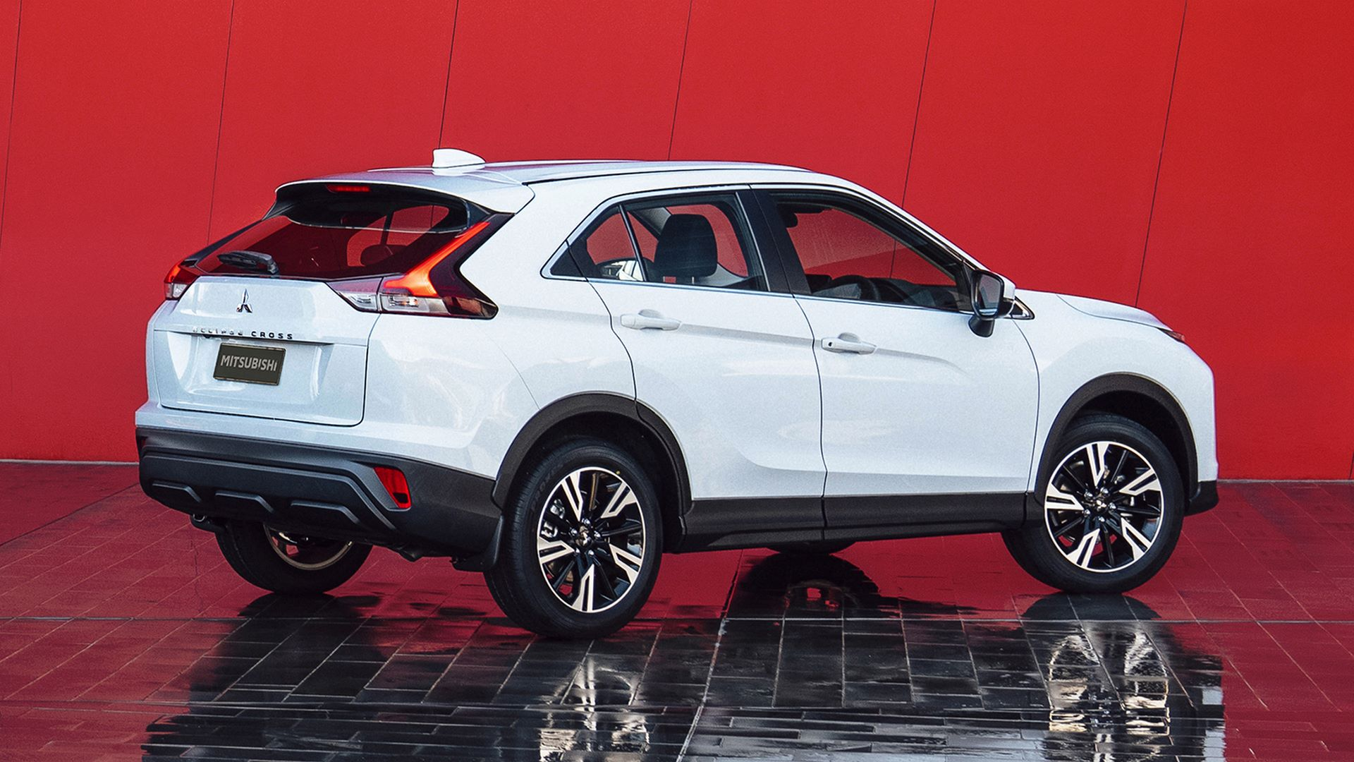 Mitsubishi-Eclipse-Cross-Facelift-3