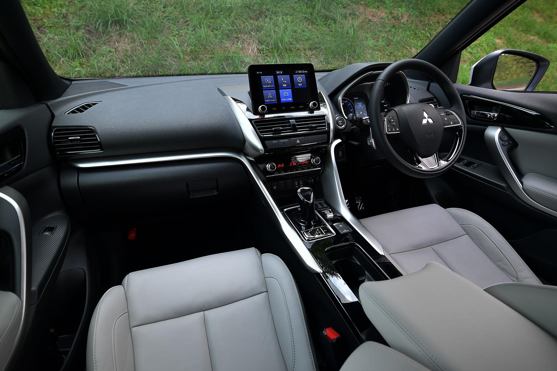 Mitsubishi-Eclipse-Cross-Facelift-5-3
