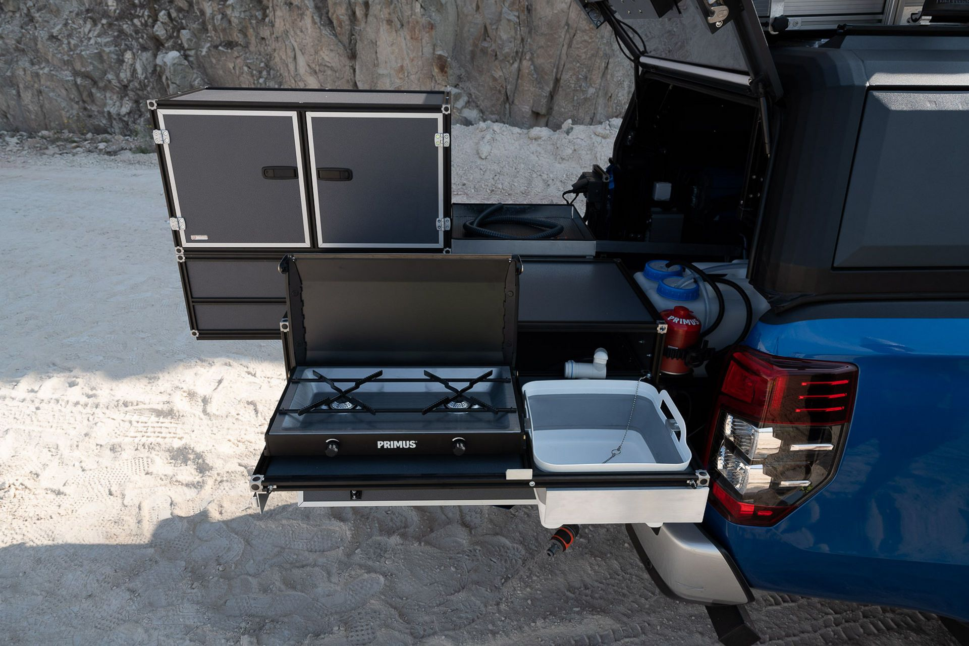 Mitsubishi-L200-Camping-Accessories-4