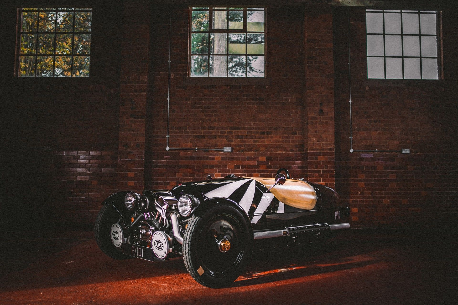 Morgan_3_Wheeler_P101_edition_0000