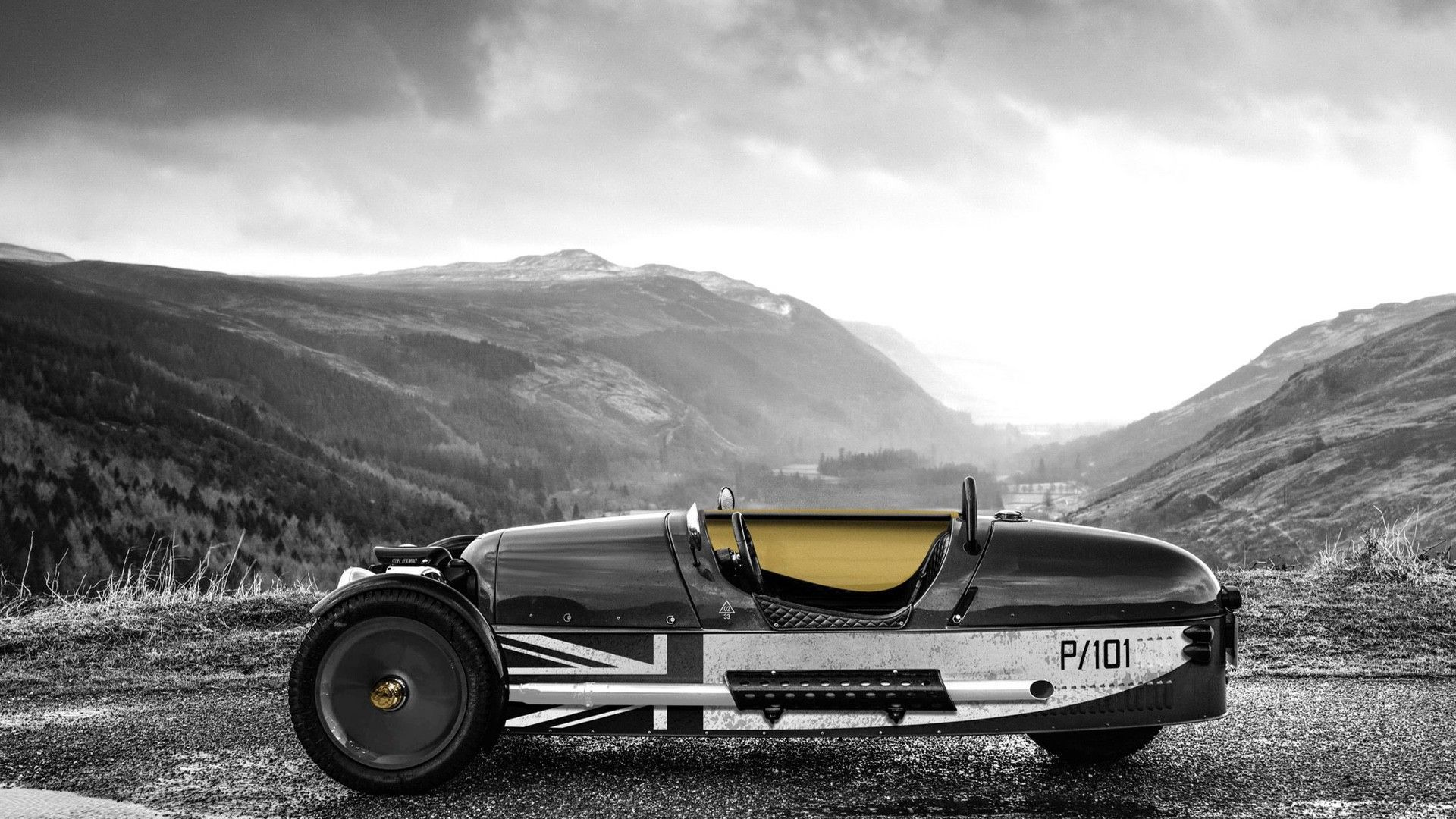 Morgan_3_Wheeler_P101_edition_0015