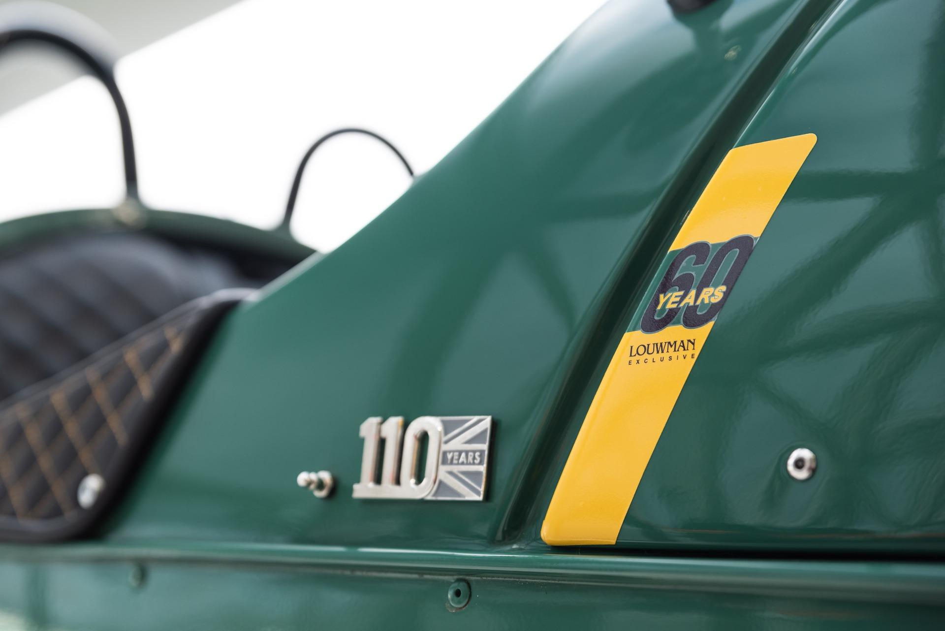 Morgan-3Wheeler-groen-6684