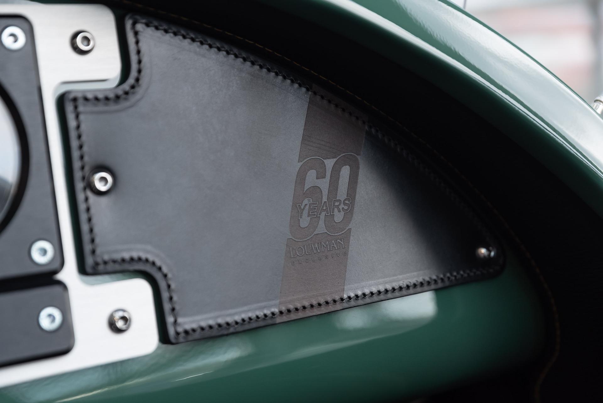 Morgan-3Wheeler-groen-6697