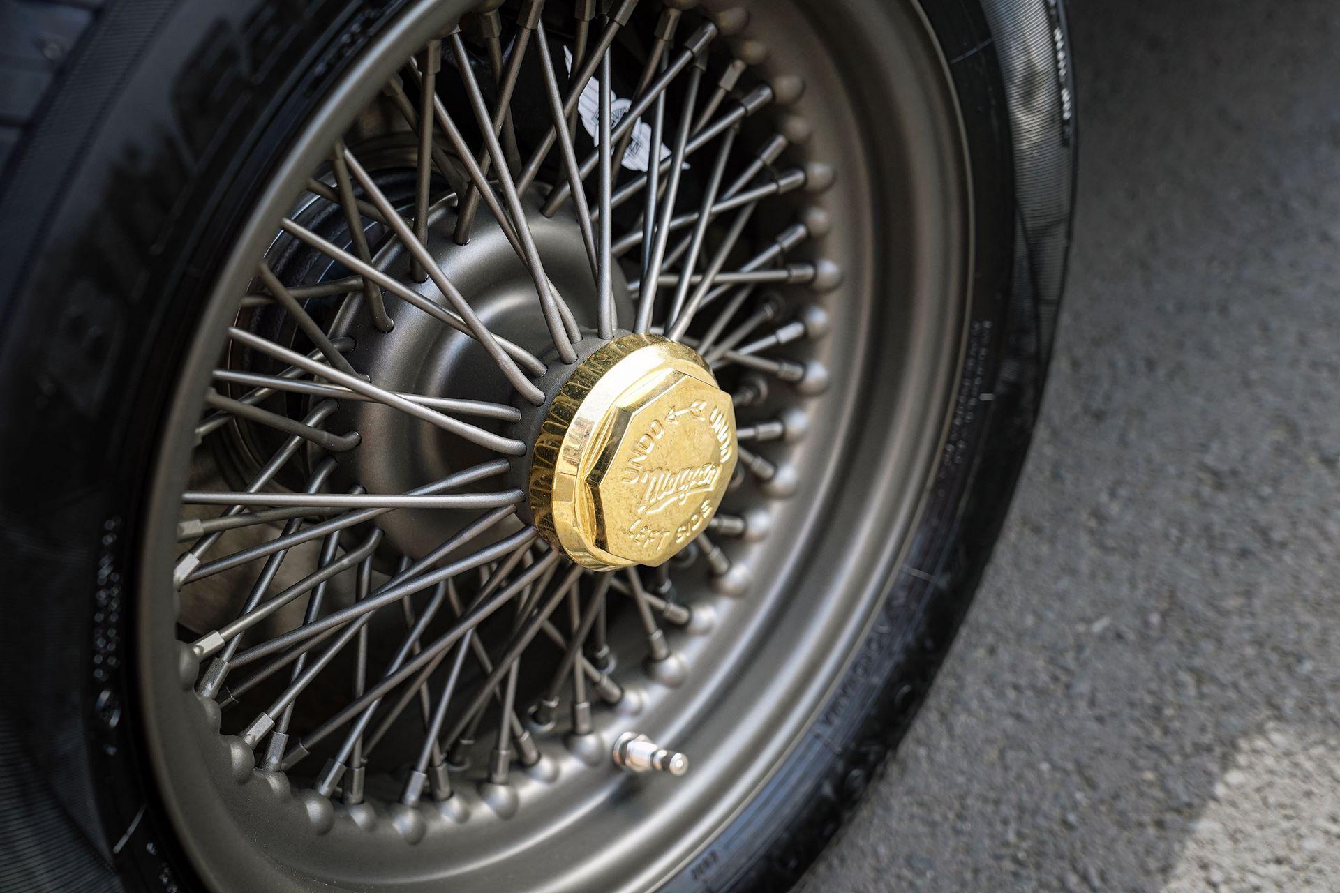 Plus-4-70th-wheel