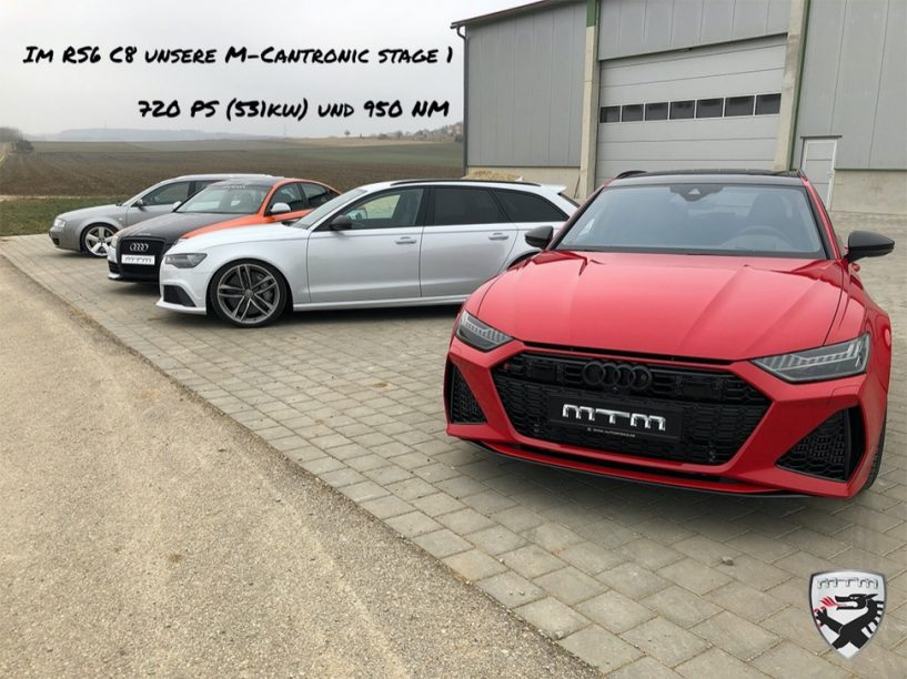 mtmt-rs6-avant-c8-tuning-1
