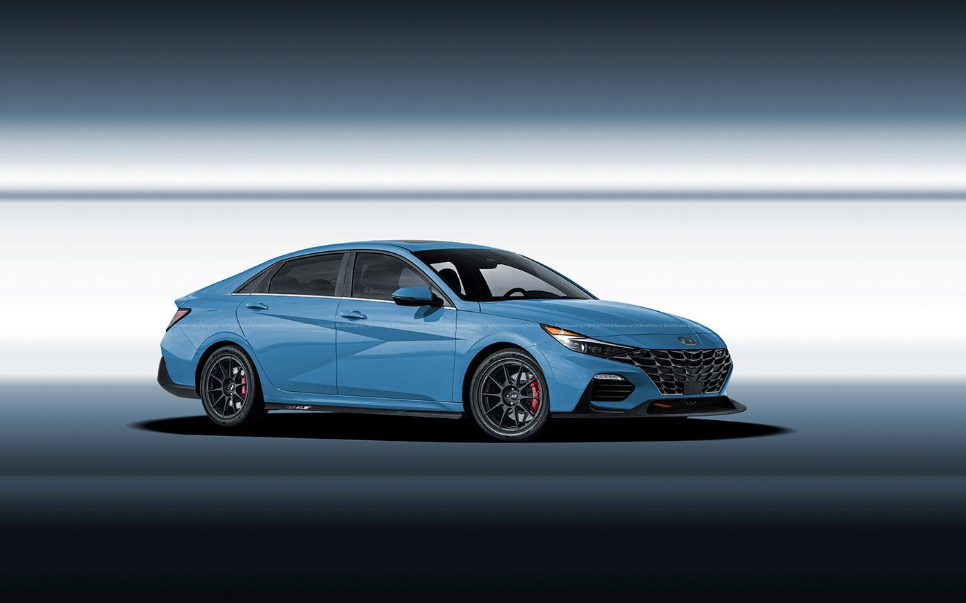 Hyundai-Elantra-N-1