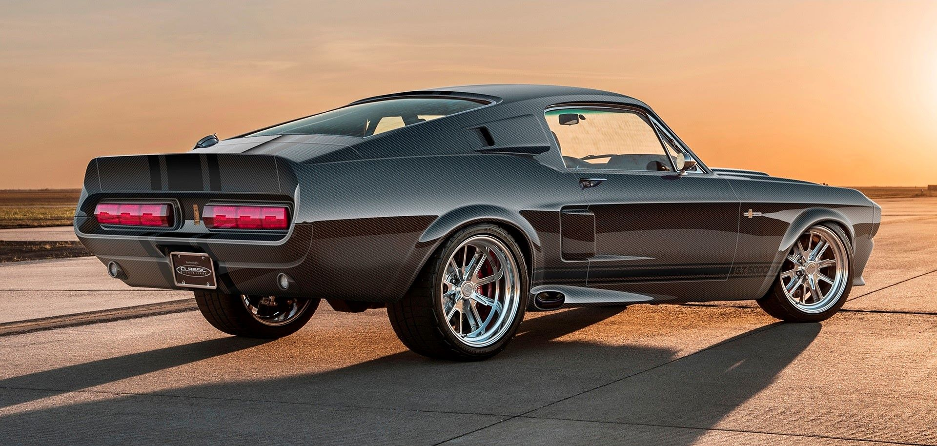 Mustang-Shelby-GT500CR-Classic-Recreations-2