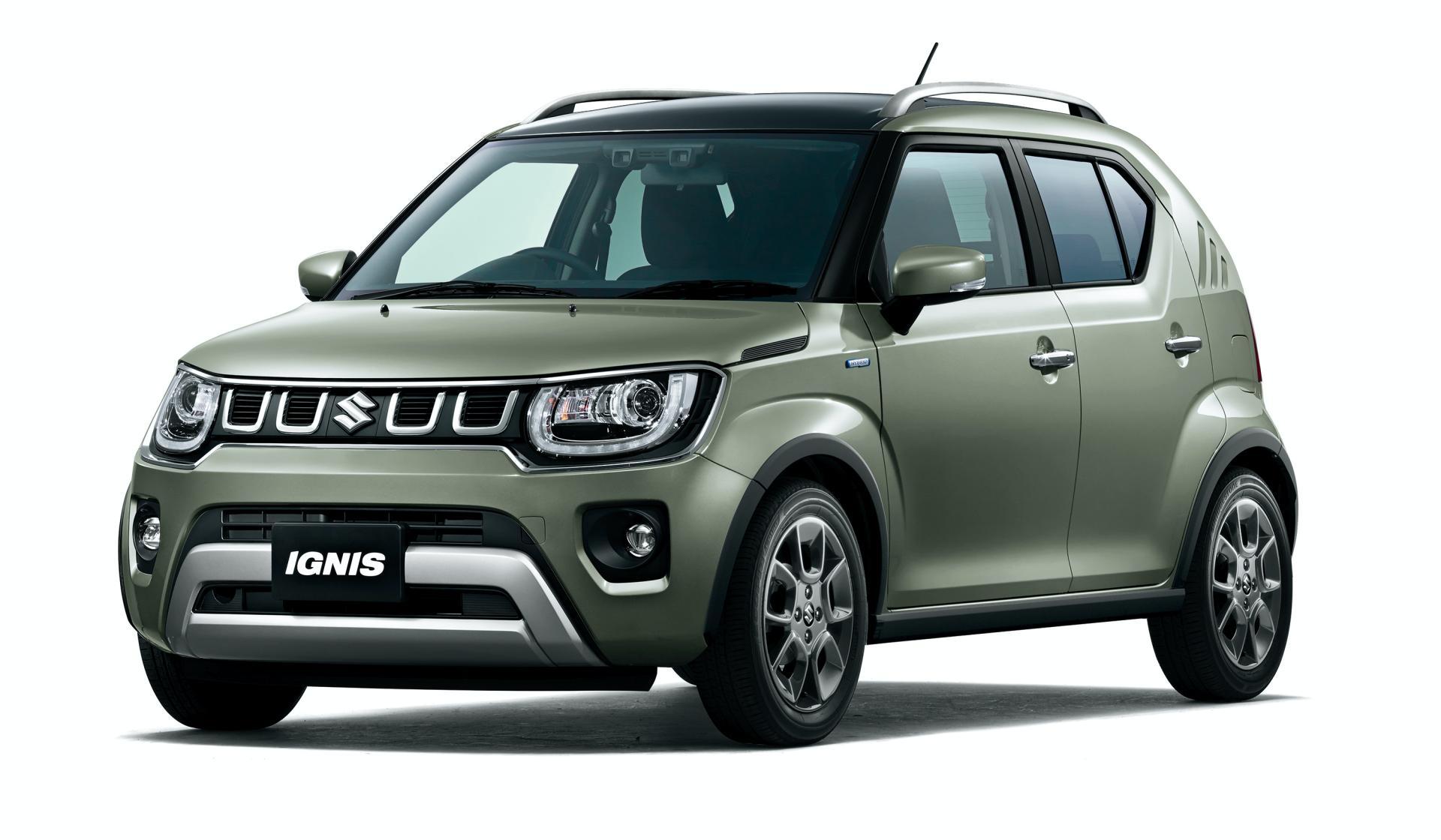 2020-Suzuki-Ignis-Hybrid-MF-JDM-spec-1