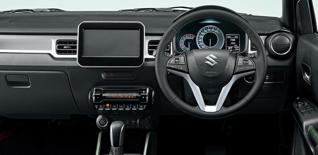 2020-Suzuki-Ignis-Hybrid-MF-JDM-spec-7