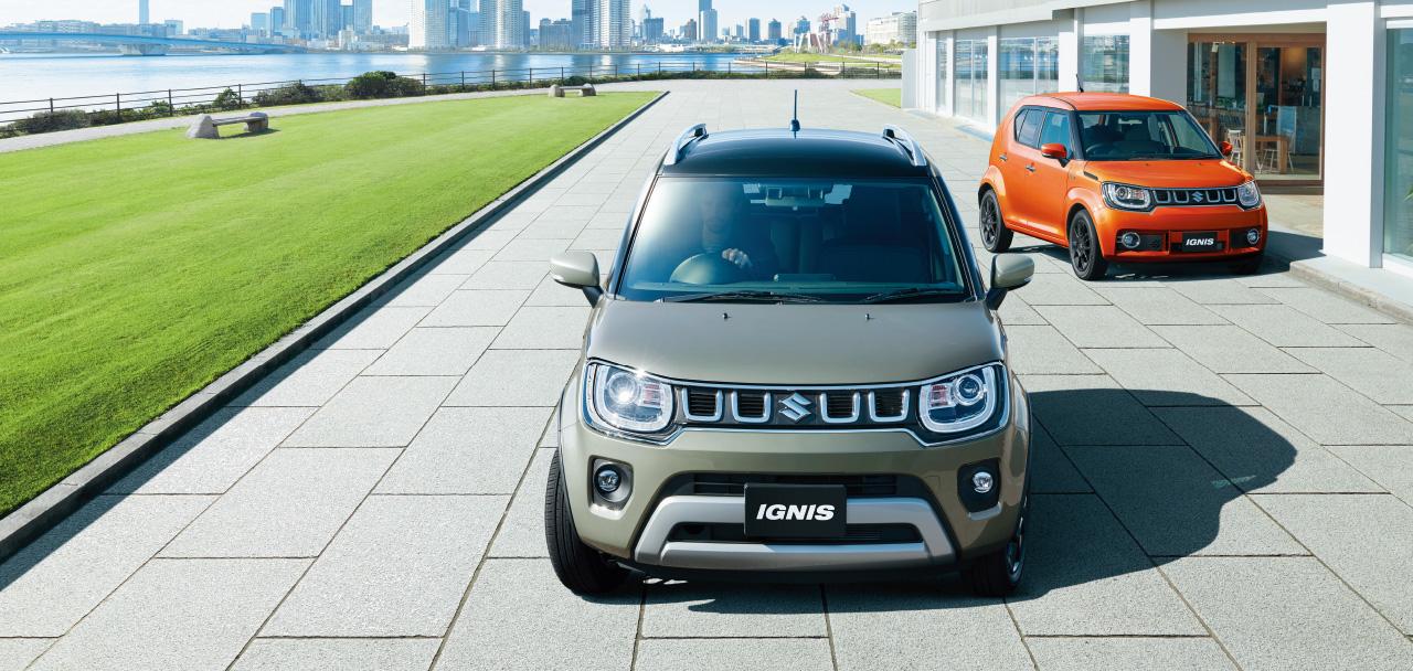 2020-Suzuki-Ignis-JDM-spec-1