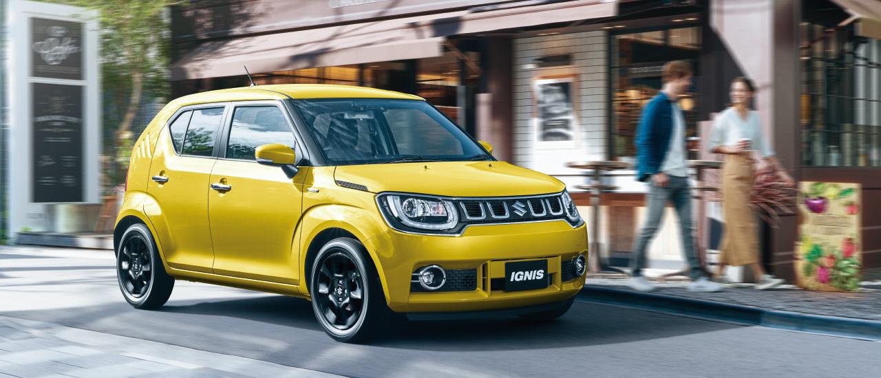 2020-Suzuki-Ignis-JDM-spec-2