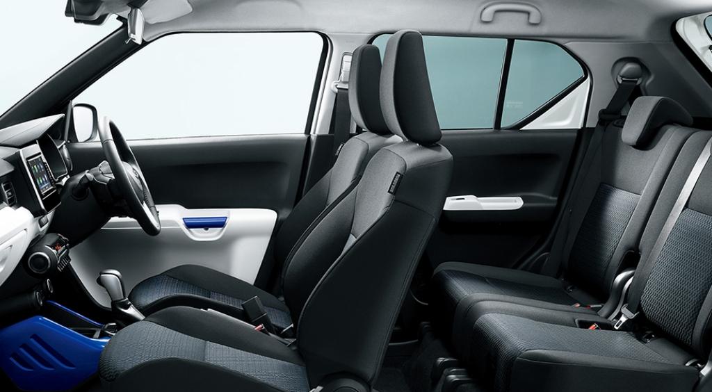 2020-Suzuki-Ignis-JDM-spec-5