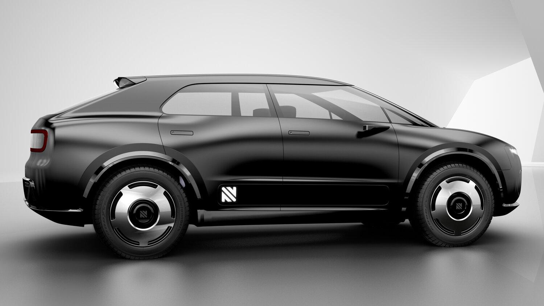 Neuron_EV_Vega_concept_0002
