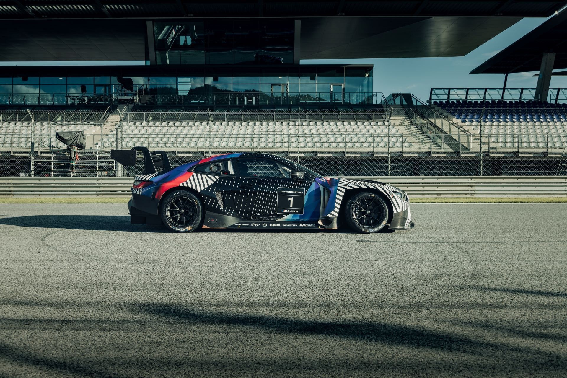 New-BMW-M4-Coupe-and-BMW-M4-GT3-prototypes-12