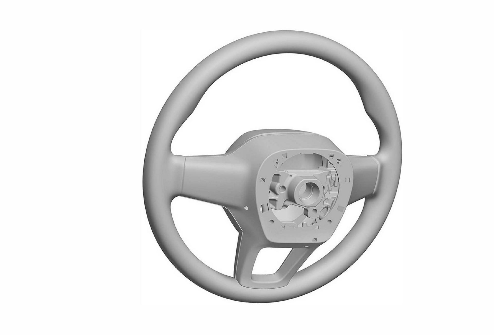 New-Honda-Civic-interior-patent-photos-10
