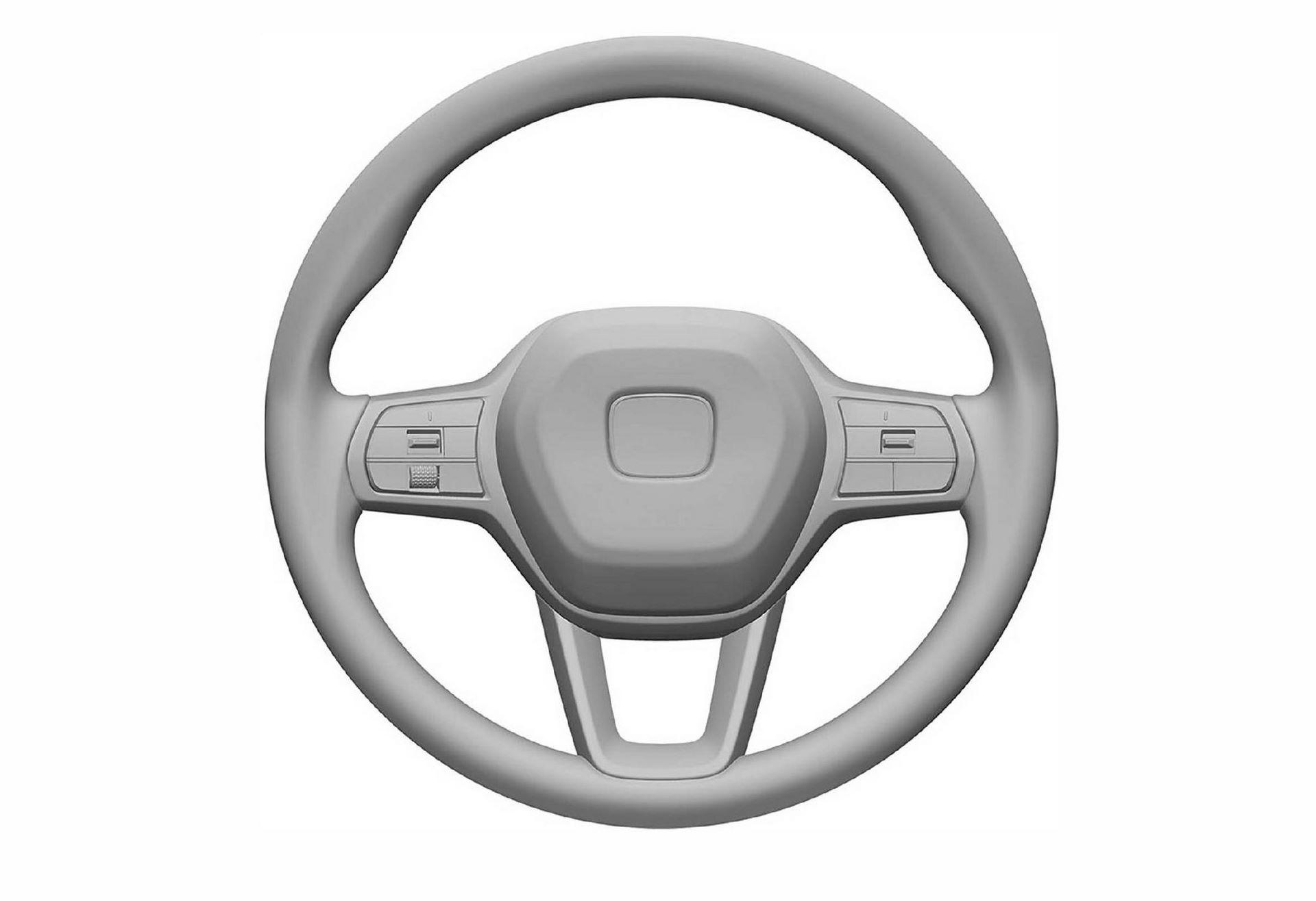 New-Honda-Civic-interior-patent-photos-11