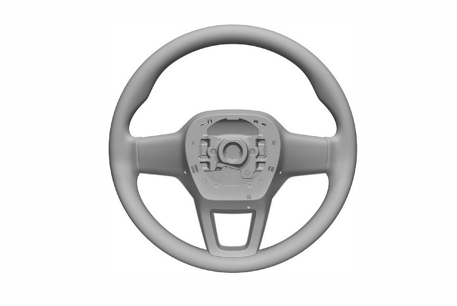 New-Honda-Civic-interior-patent-photos-12