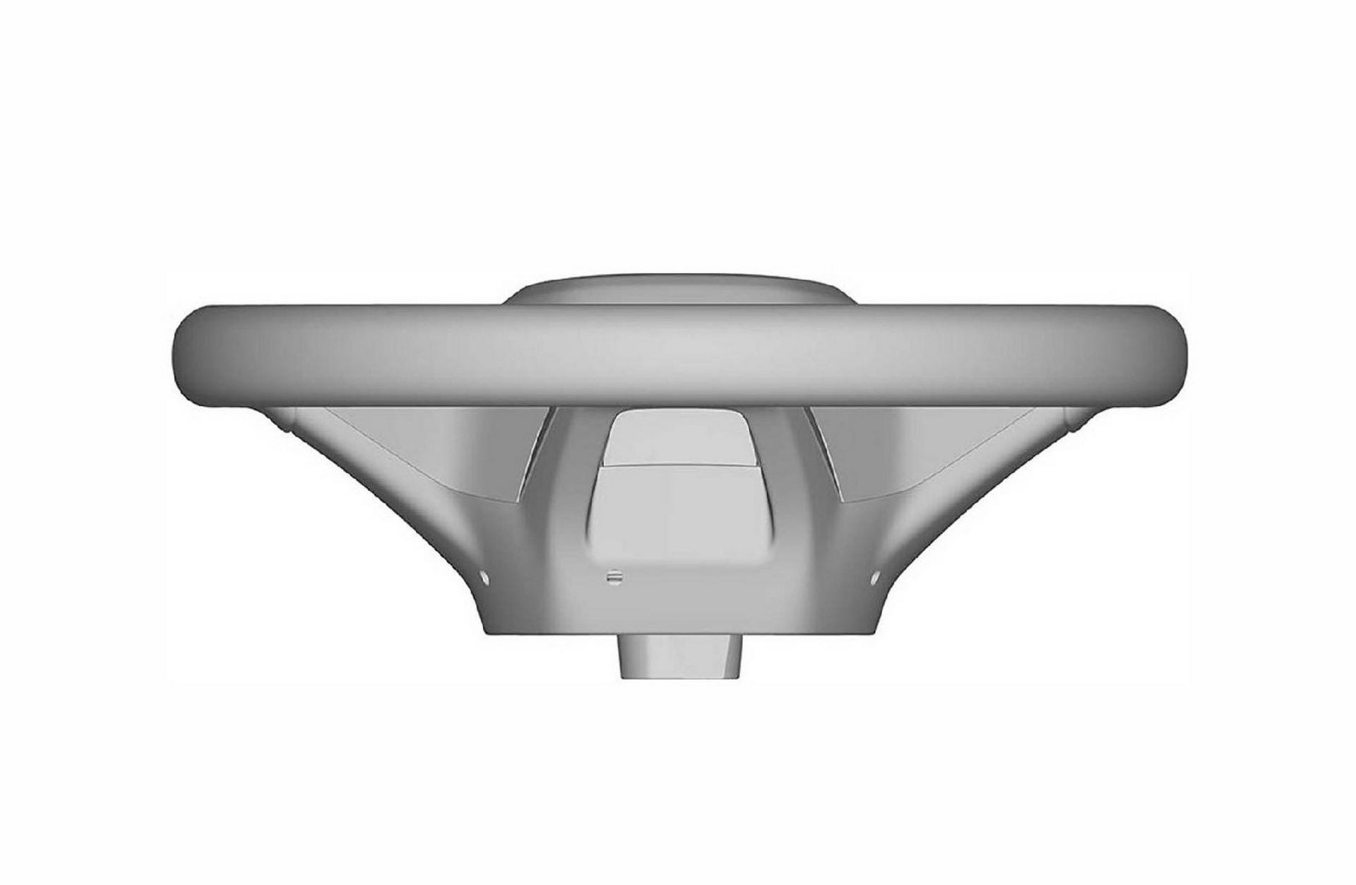 New-Honda-Civic-interior-patent-photos-16