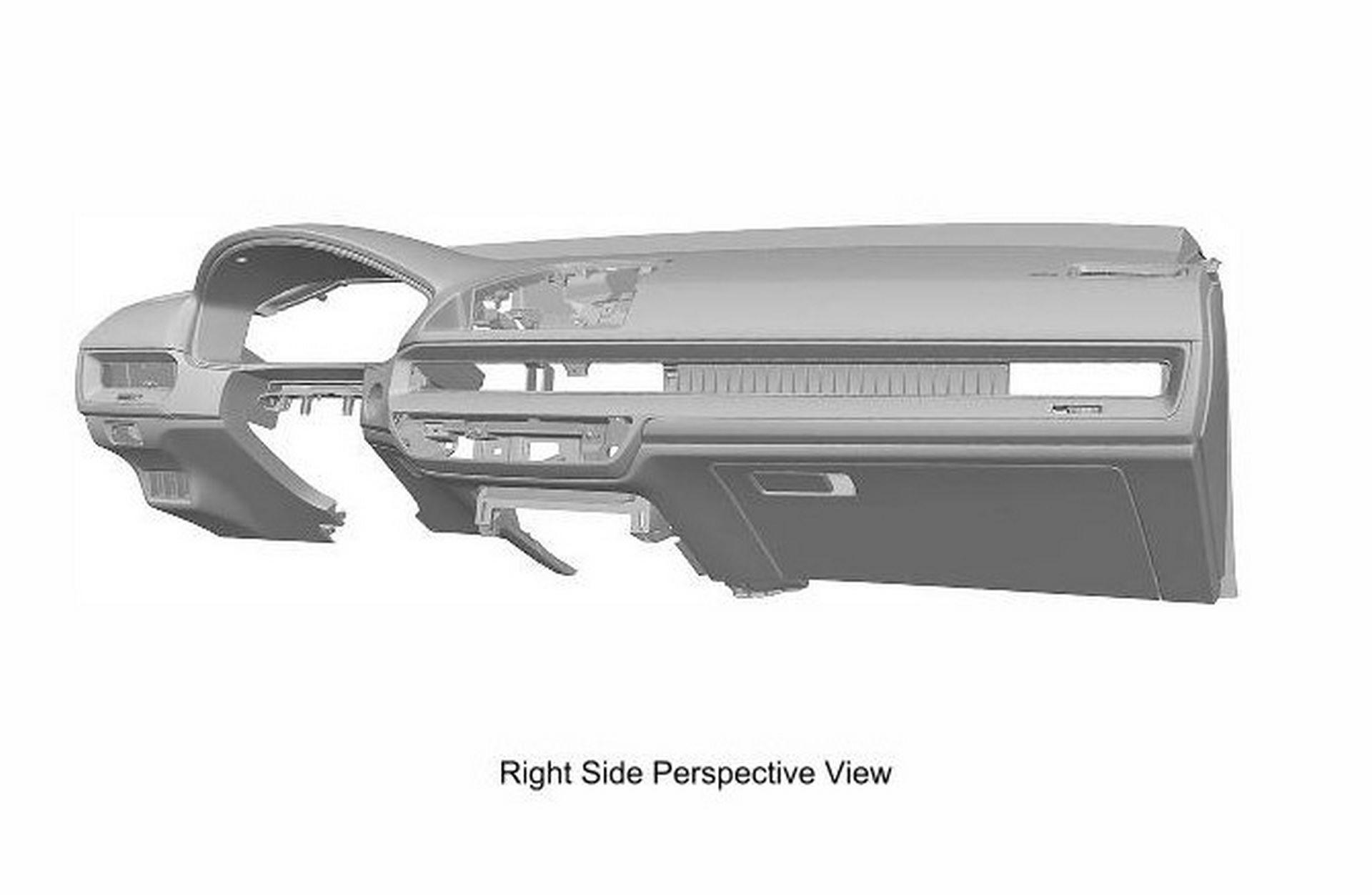 New-Honda-Civic-interior-patent-photos-3