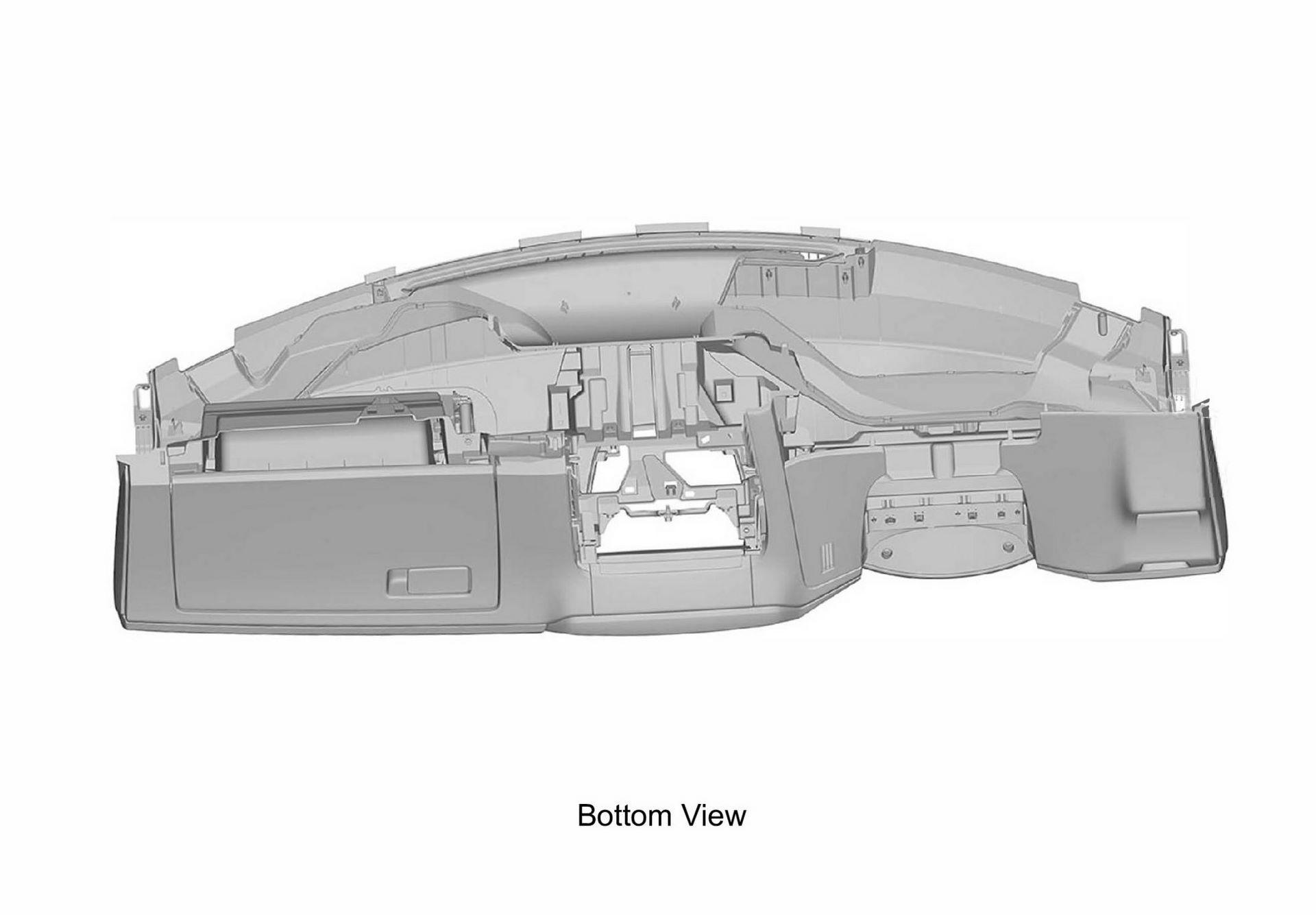 New-Honda-Civic-interior-patent-photos-8