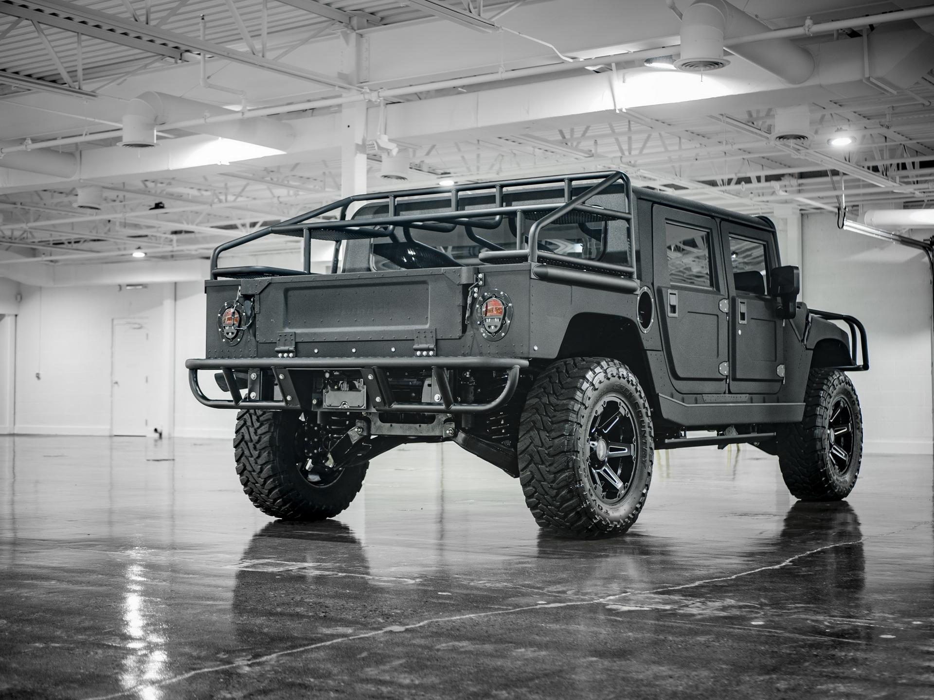 Mil-Spec-Hummer-H1-2