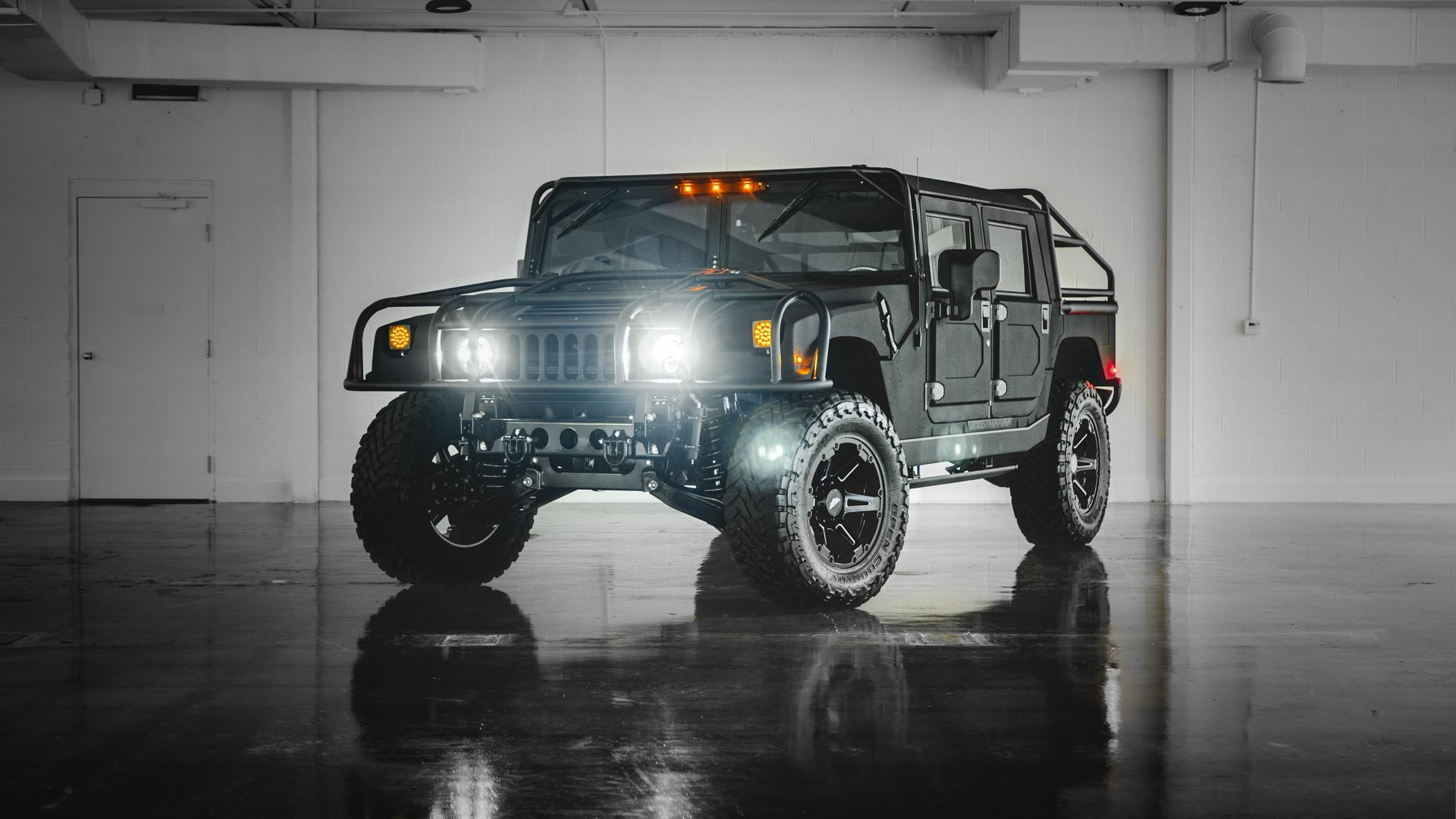 Mil-Spec-Hummer-H1-3