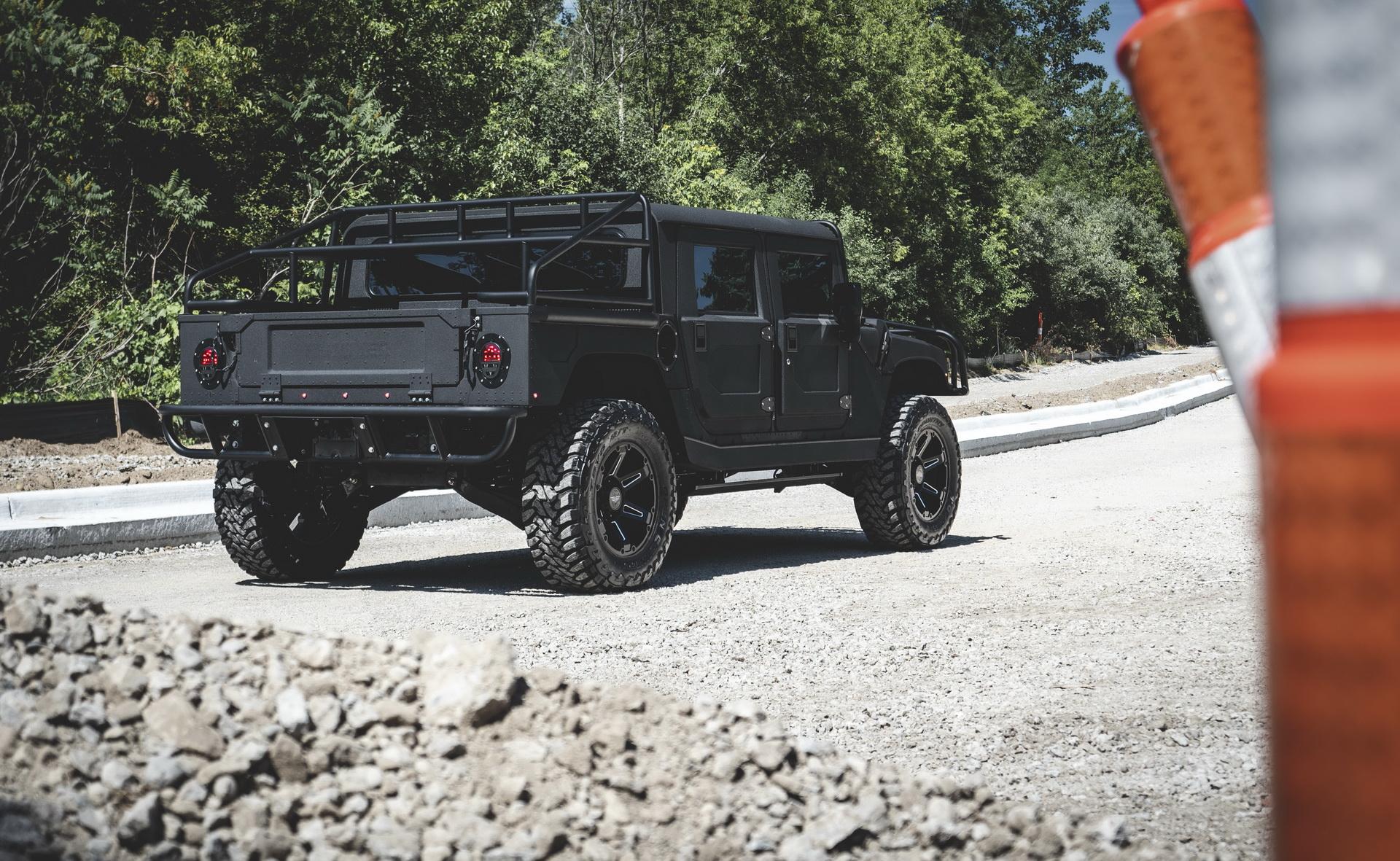 Mil-Spec-Hummer-H1-5