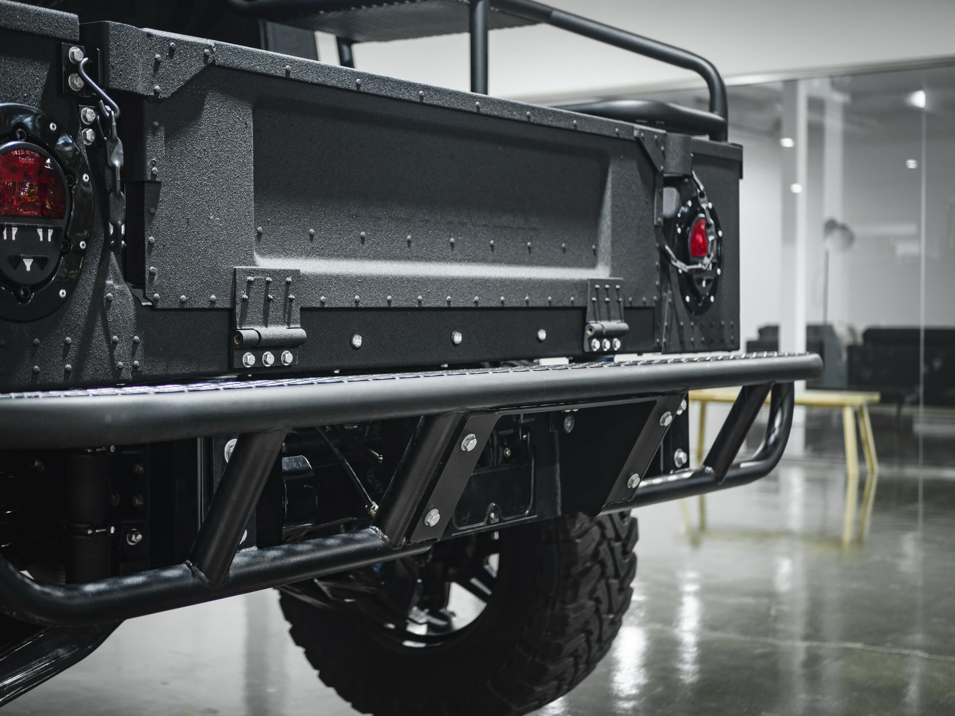 Mil-Spec-Hummer-H1-6