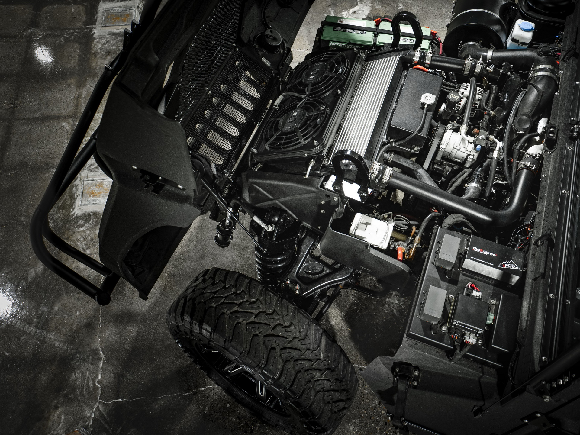 Mil-Spec-Hummer-H1-8