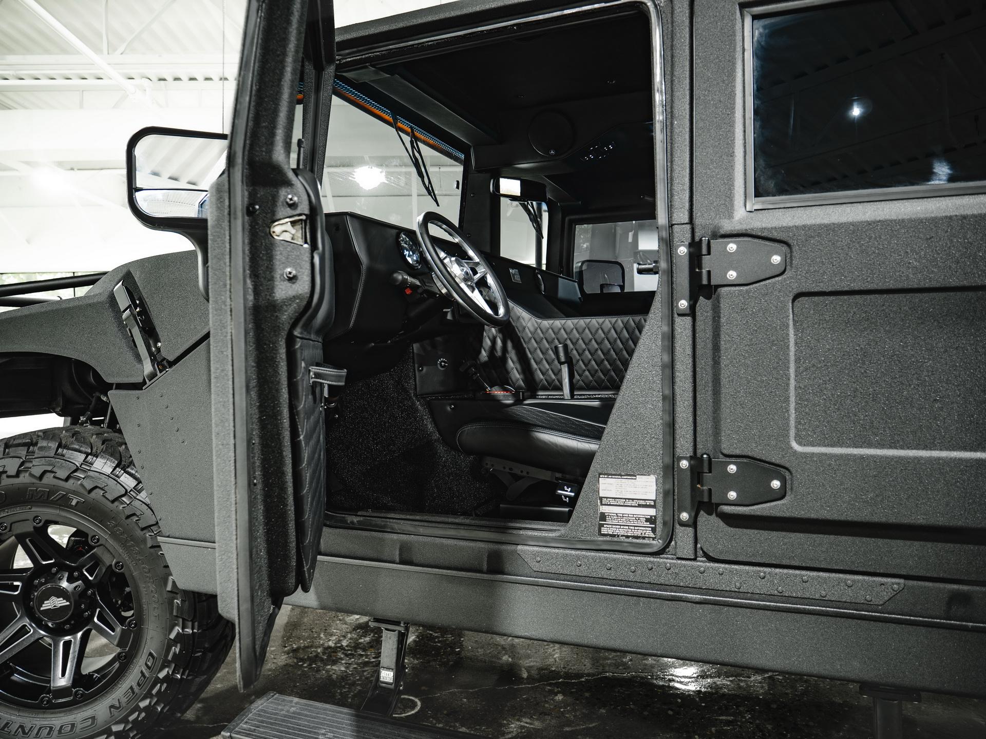 Mil-Spec-Hummer-H1-9