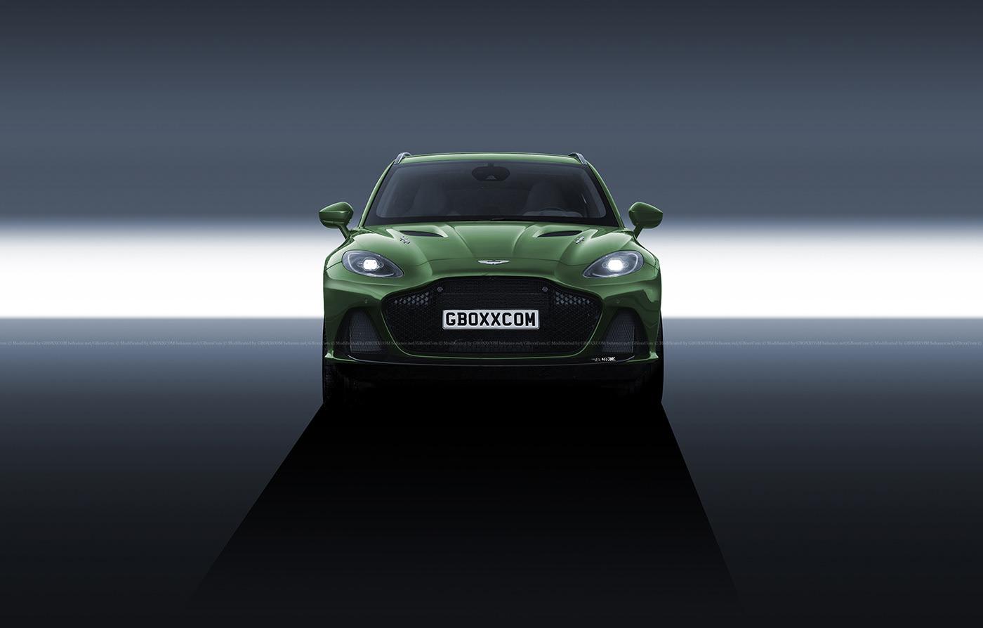 2021-Aston-Martin-DBX-Superleggera-1