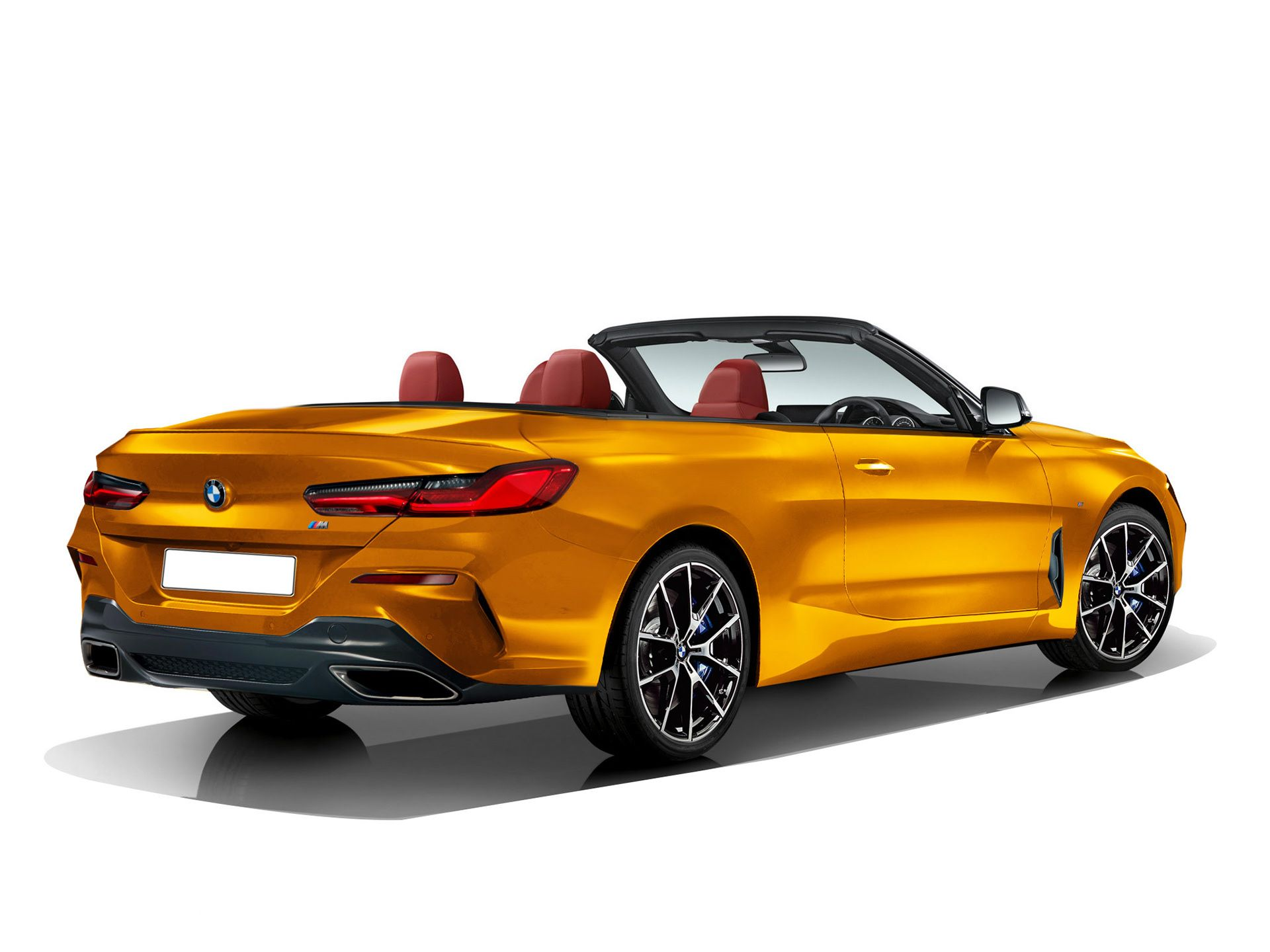 BMW-Series-4-Cabriolet-convertible-2021-2