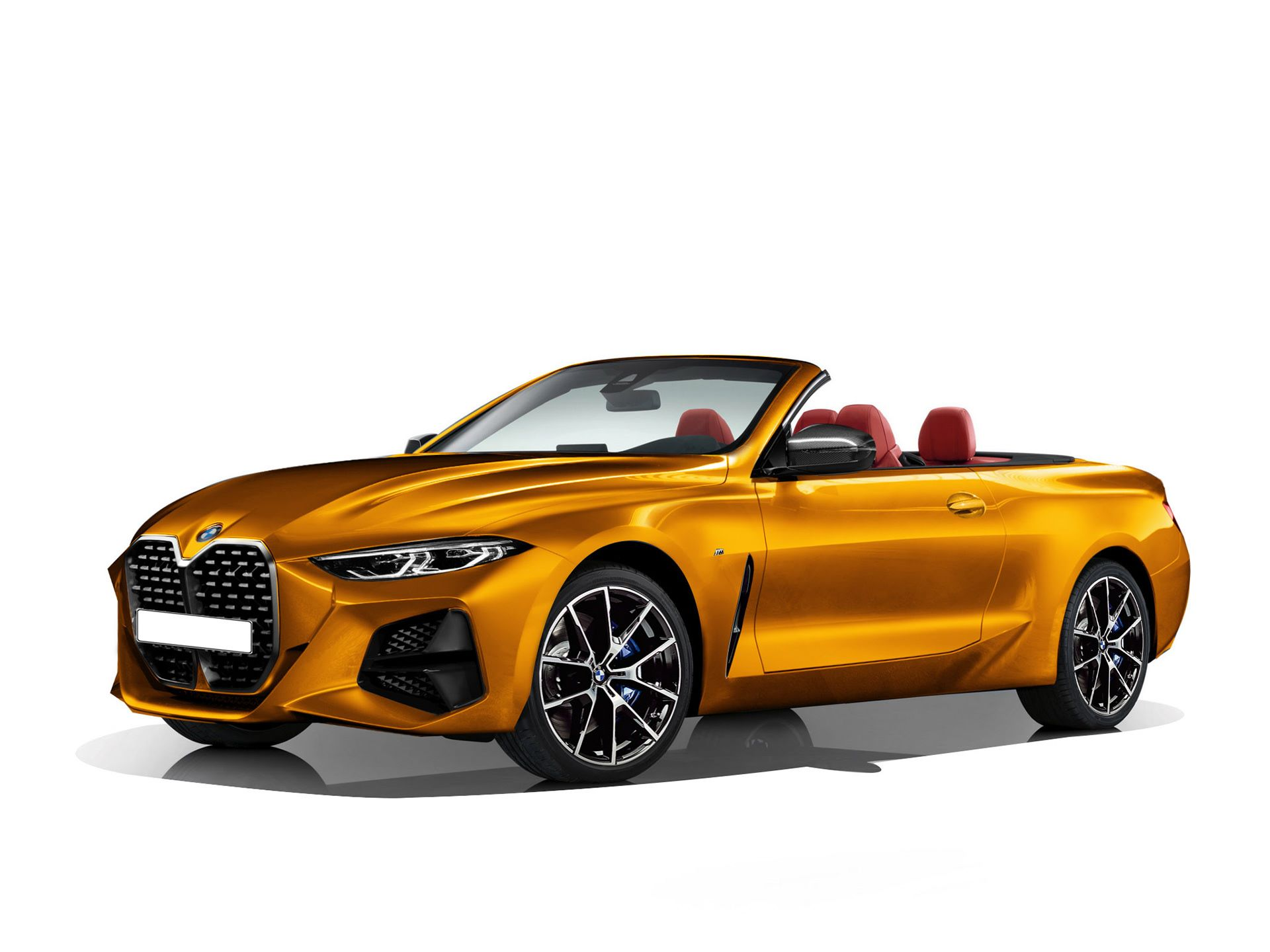 BMW-Series-4-Cabriolet-convertible-2021