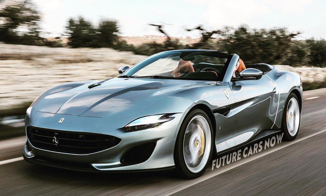 Ferrari-portofino-facelift