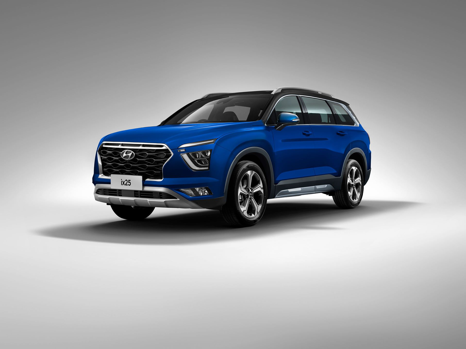 Hyundai-Grand-ix25-Creta