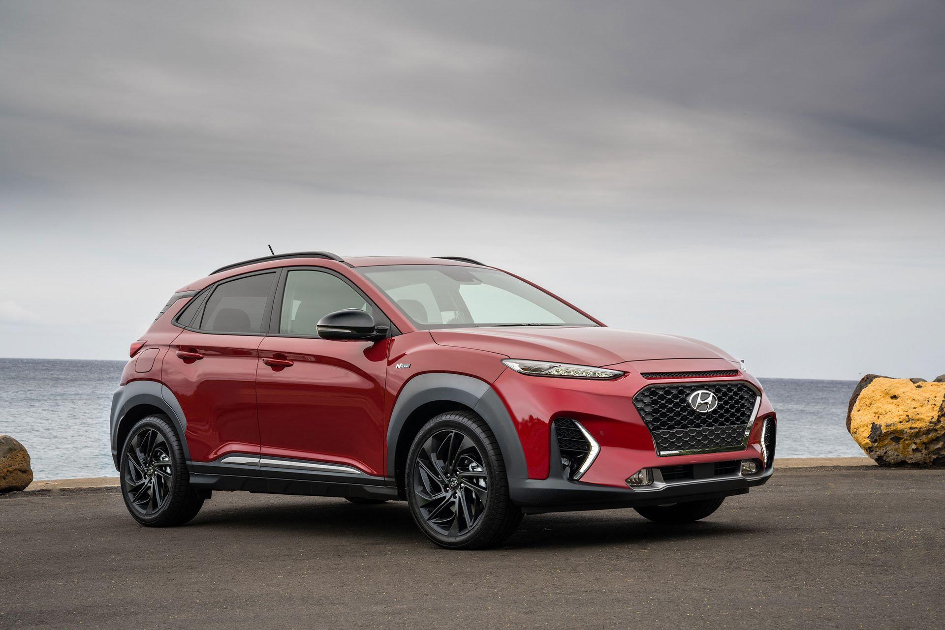Hyundai-Kona-N-2021