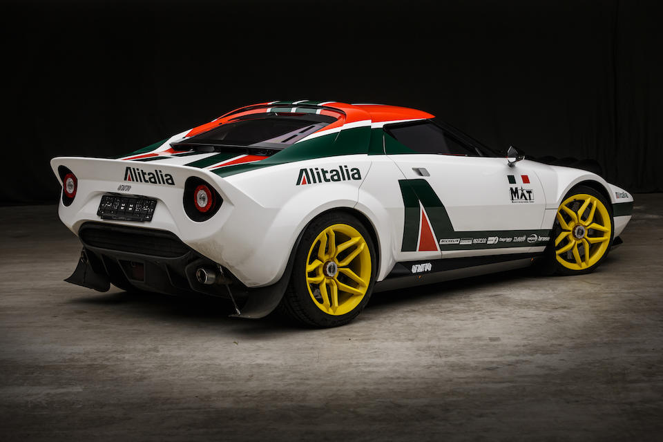 New-Stratos-auction-10